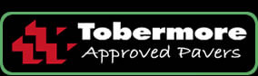 Manor Garden Services are Tobermore Approved Paving Installers Bolton