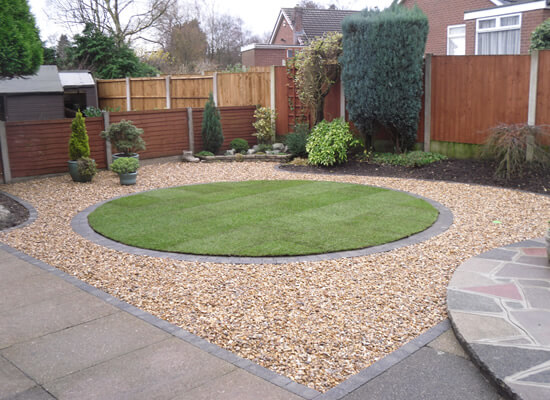 Landscaping Gardening Services Manor garden services bolton gallery of landscape gardening work click to open our garden landscaping gallery workwithnaturefo